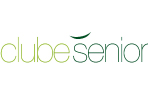 logo-clube-senior