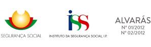 logos-seg-social